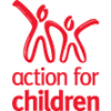 Action4children