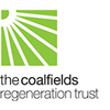 Coalfields Regeneration