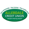 Workington Credit Union