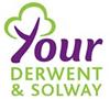 Your Dewent & Solway