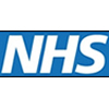 NHS Trust Cumbria