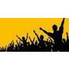 Cumbria Youth Alliance
